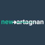 Logo NewDartagnan Presse Divine Box