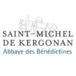 Logo Abbaye Saint-Michel de Kergonan Presse Divine Box