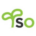 Logo StartupOnly Presse Divine Box