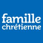 Logo Famille Chrétienne Presse Divine Box