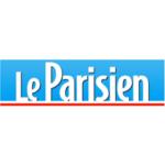 Logo Le Parisien Presse Divine Box
