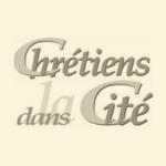 Logo Chrétiens dans la Cité Presse Divine Box