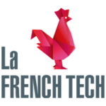 Logo La French Tech Presse Divine Box