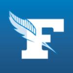 Logo Le Figaro Presse Divine Box