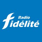Logo Radio fidélité - Divine Box - Presse