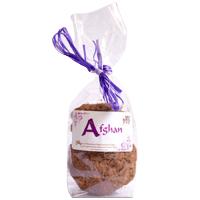 « Biscuits afghans » - Monastère de Thiais - Divine Box de mars