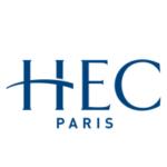 Logo HEC Paris Presse