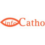 Logo Info Catho Presse