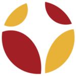 Logo CathoBel Presse