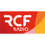 Logo RCF Presse