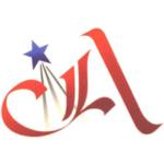Logo Annonciade Presse