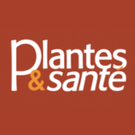 Logo Plantes & Santé Presse Divine Box