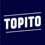 Logo Topito Presse Divine Box