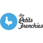 Les Petits Frenchies Logo - Divine Box