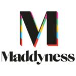 Maddyness Logo - Divine Box