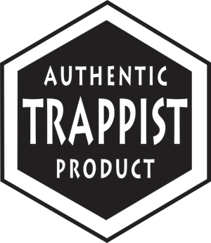Logo Authentic Trappist Product - Divine Box (1)