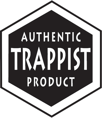 Logo ATP - Authentic Trappist Product - Divine Box