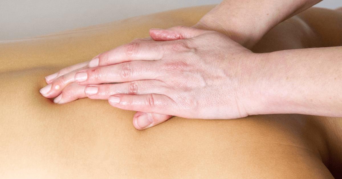 Le baume d'Aiguebelle convient parfaitement pour apaiser les douleurs musculaires et rhumatismales