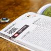 Petit Guide des Bières Trappistes - Divine Box