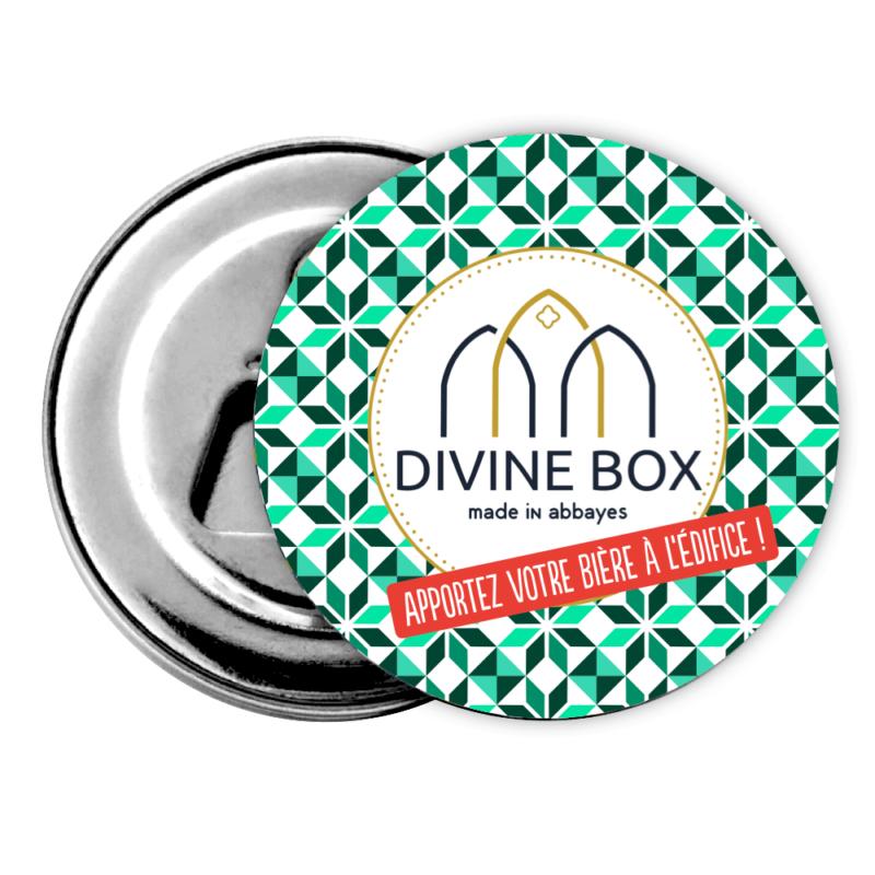 Nouveau Décapsuleur Divine Box.001