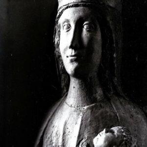 La «Belle Dame»-abbaye de boulaur-divine box
