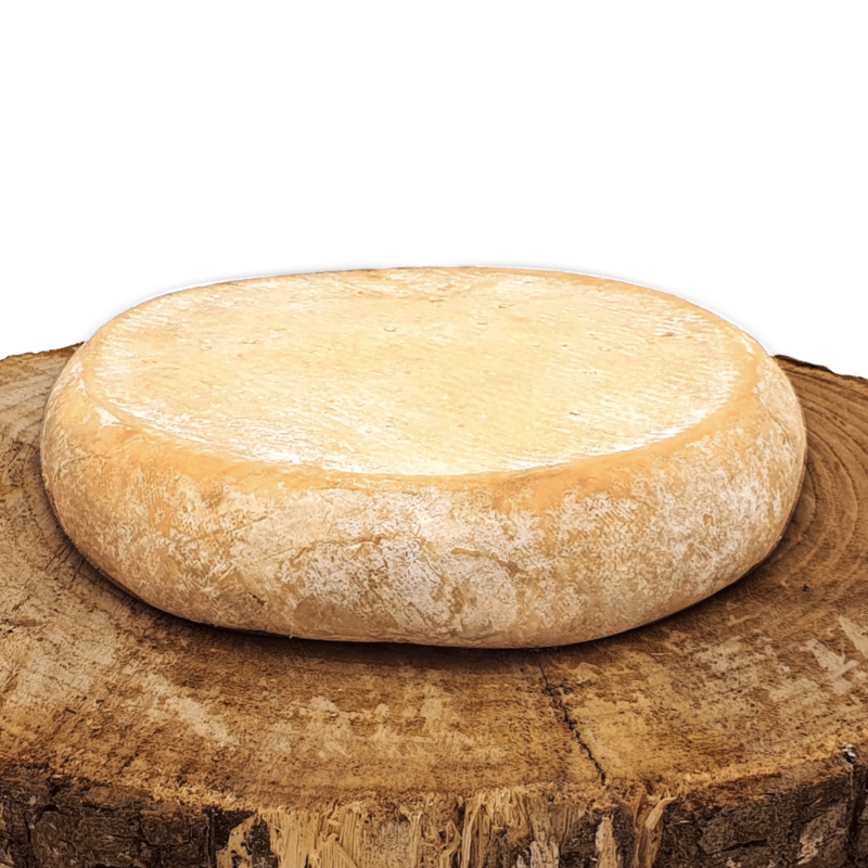Opération fromage Citeaux 1 pièce 750g