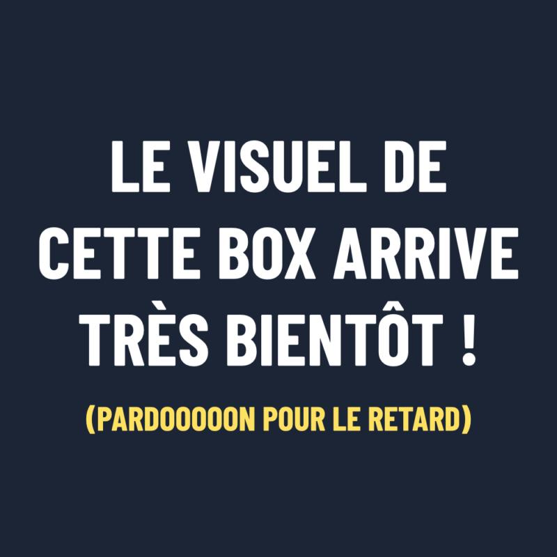 Visuel Divine Box en retard.001