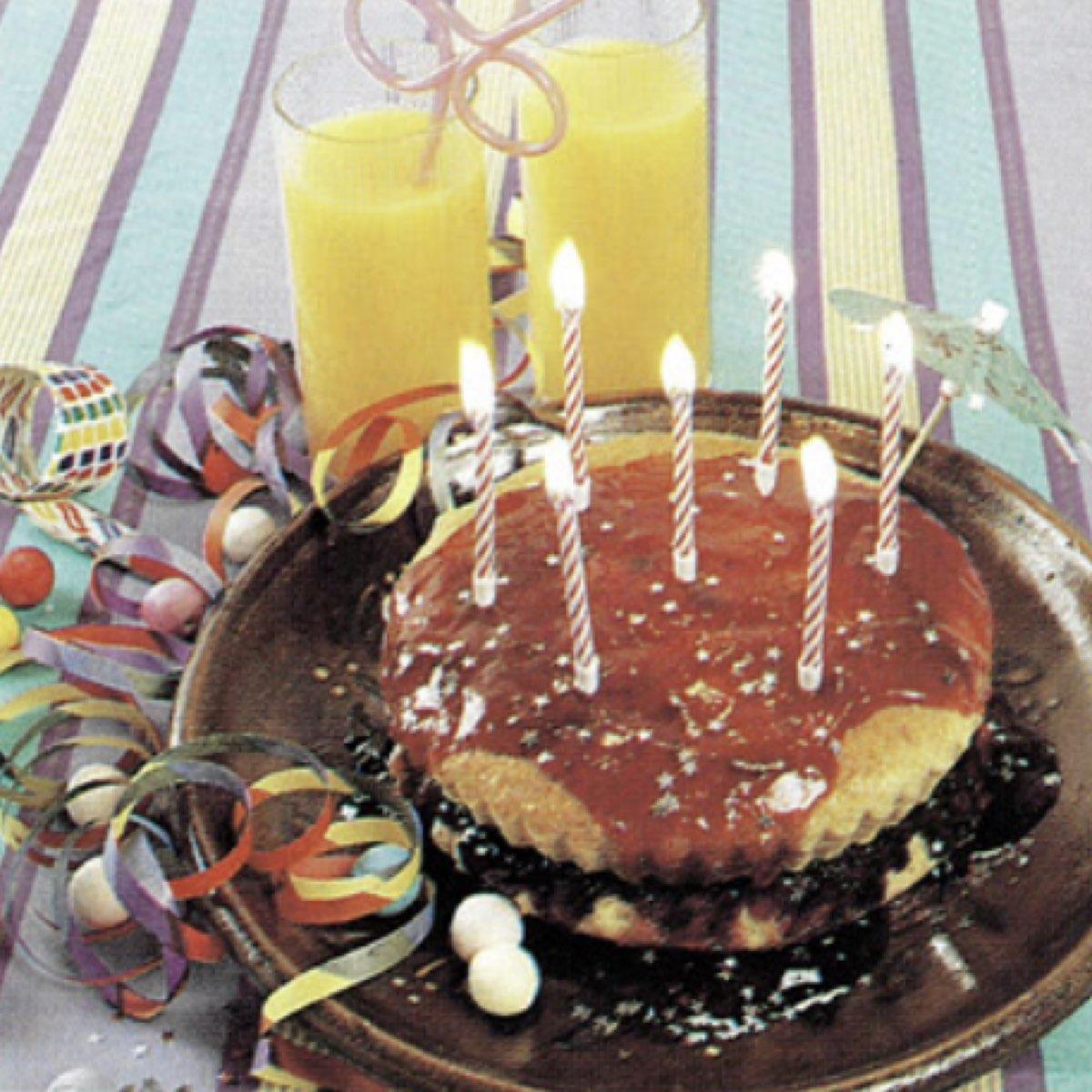 gâteau des copains - abbaye de sept fons - divine box
